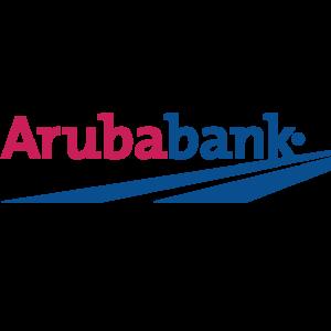 AB_Logo-e1466622328595
