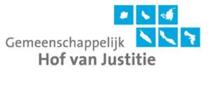 hof-van-justitie-2